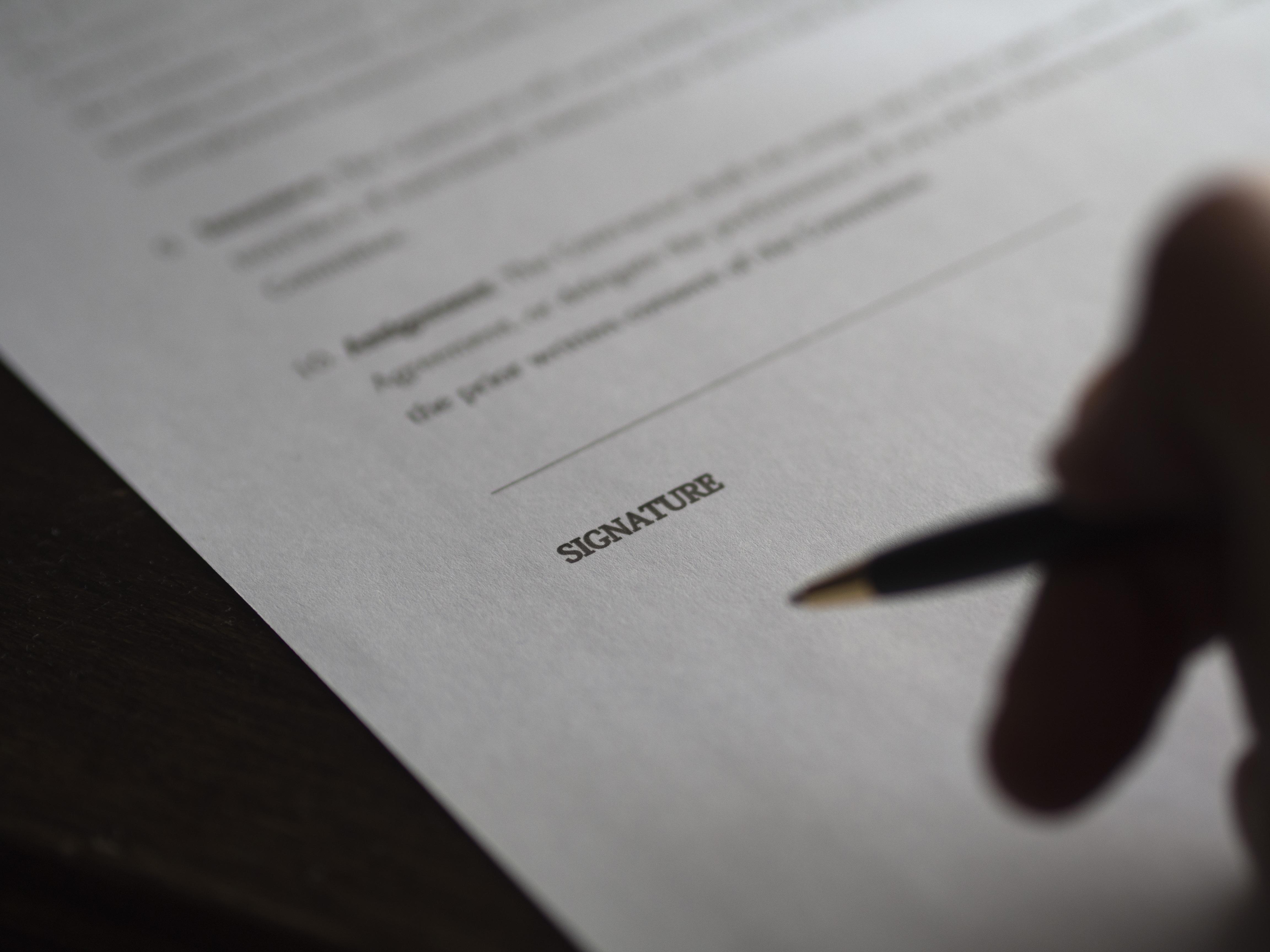 Kaitstud: Tööõiguse kursus –> 100% e-õpe