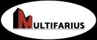 MULTIFARIUS OÜ