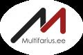 multifarius.ee